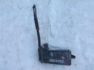 Топливный абсорбер (угольный фильтр)