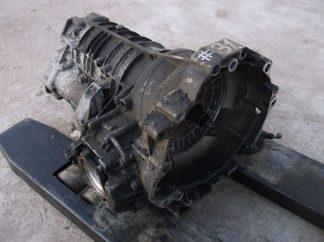 АКПП (автоматическая КПП) Volkswagen Passat B5 2000-2005