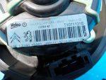 6441CZ Мотор отопителя PEUGEOT 308 I 2007-2015