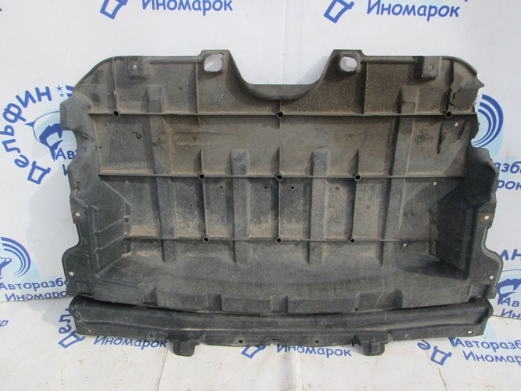 75892CL80A Защита двигателя передняя Infiniti FX (S50) 2003-2008